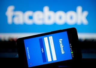 أخيرا فيسبوك تدعم ميزة جديدة ينتظرها الكثير من المستخدمون