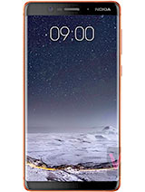 nokia 9 price in Bangladesh