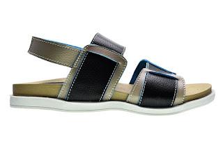 Sandal flip flops cerelia delmora bisa COD