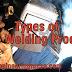 Types of Arc Welding Process