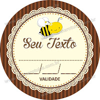 https://www.marinarotulos.com.br/adesivo-mel-abelha-listrada-redondo