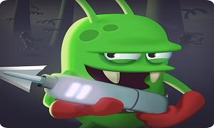 تحميل لعبه Zombie Catchers مهكره اخر اصدار - نقود بلا حدود