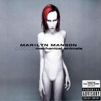 [1998] - Mechanical Animals