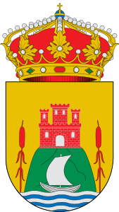 ESPANHA - Sanlúcar de Guadiana