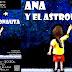 ANA Y EL ASTRONAUTA 23en'16