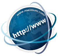 လိင်ႉဝႅပ်ႉသၢႆႉ(Website) ဢၼ်လီၶဝ်ႈၸႂ်တင်းၼမ်