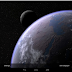 Earth & Moon in HD Gyro 3D PRO for Android app free download