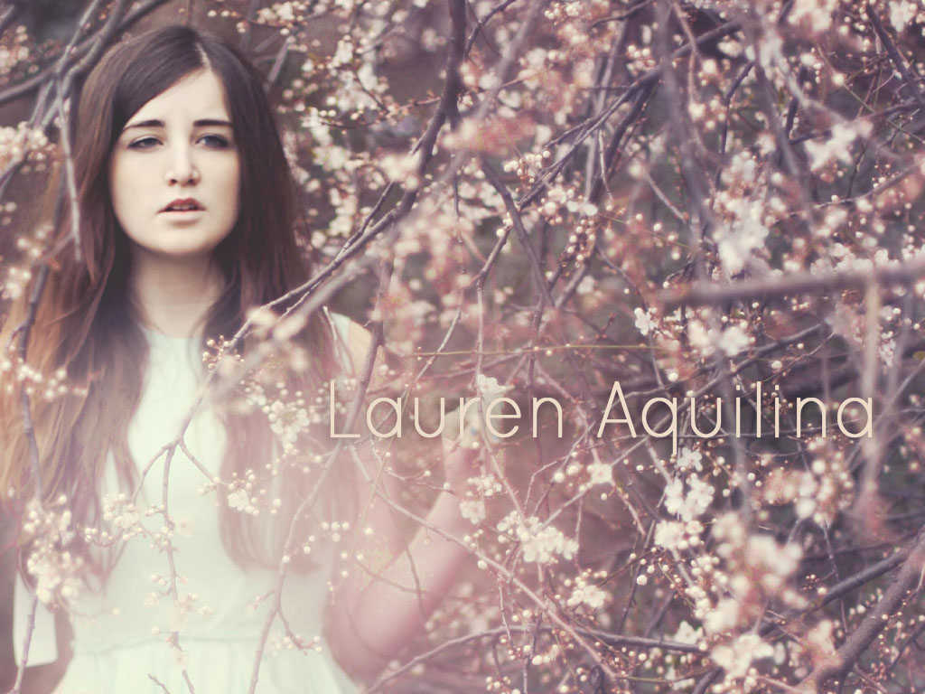 Lauren Aquilina Pic Photograpy Fan