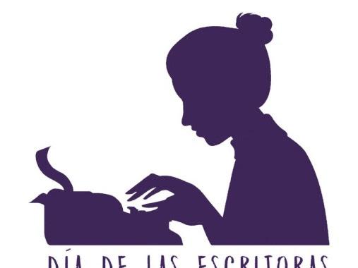 Dia das Escritoras na Espanha será comemorado com mutirão para melhorias no conteúdo do Wikipedia