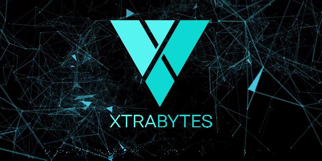 XtraBytes (XBY): đồng tiền tiềm năng cho tăng trưởng lớn