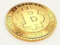 How to create a bitcoin account