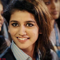 Instagram Queen Priya Prakash ~  Exclusive Galleries 005.jpg