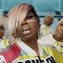 "Muita dança no novo clipe da Missy Elliott, ""I'm Better"""