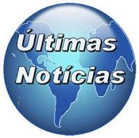 """""""Noticias"""""""