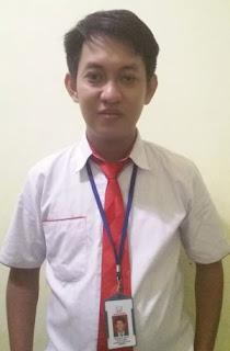Alfian Honda Surabaya