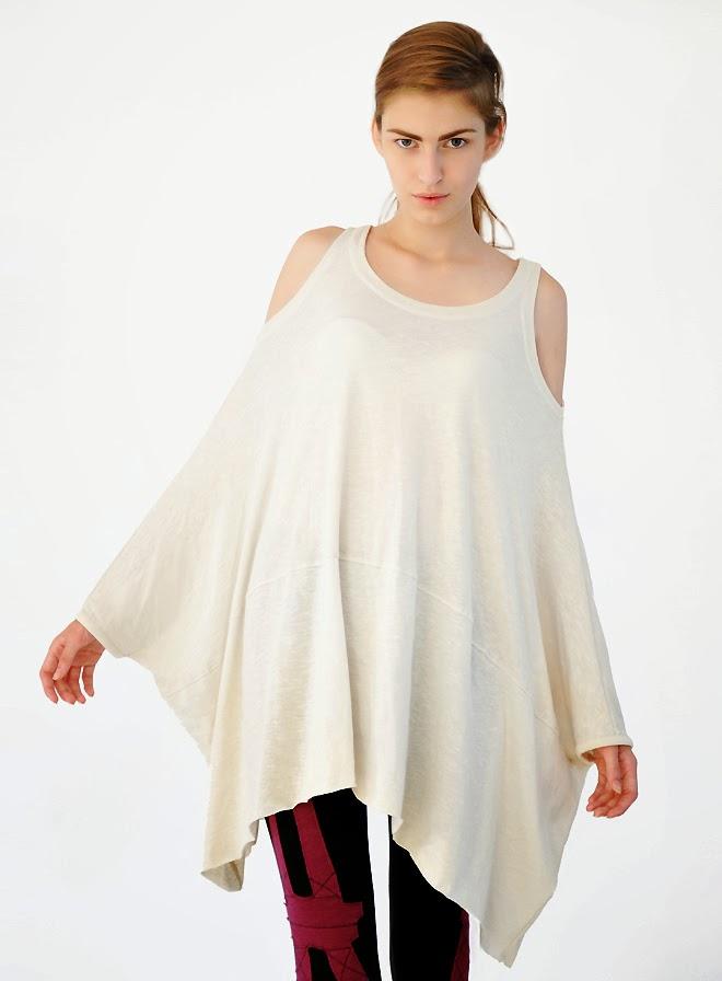 308c01d62d09 Έχω αγοράσει Heel ρούχα, απο το ιντερνετ, που τα ανακάλυψα τυχαία.