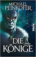 https://www.piper.de/buecher/die-koenige-isbn-978-3-492-28001-3