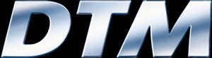 DTM Temporada 2019