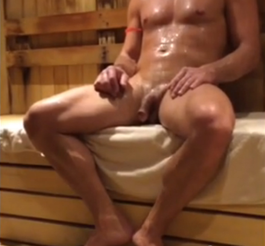 omakuva alaston vogue sauna kokemuksia