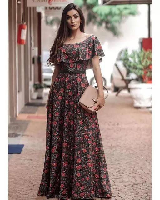 https://www.lojaflordeamendoa.com.br/produto/vestido-longo-ombro-a-ombro-com-cinto-moda-evangelica