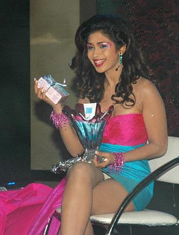 World Beauty Actress Models And Girls Anarkali Akarsha Hot Beauty