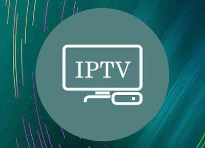 ⭐ My iptv apk free download | Relax TV APK 2 1 Best Free IPTV