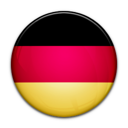 Free IPTV m3u playlist German Links