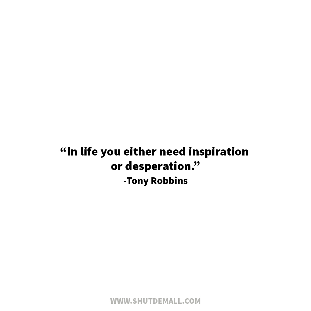 Most-Inspiring-Tony-Robbins-Quotes
