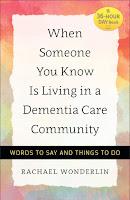 Memory Care, Alzheimer's Care, Dementia Care