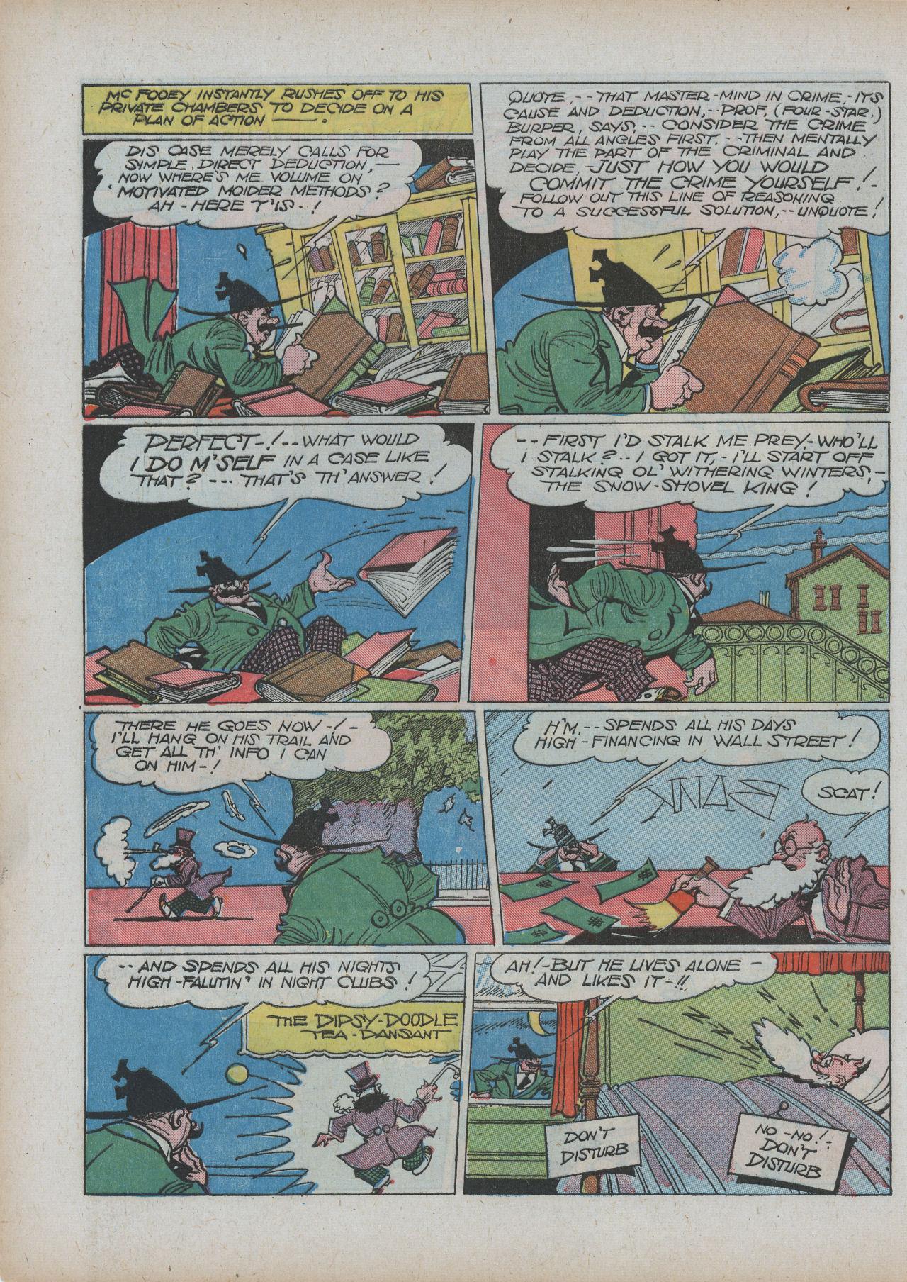 Read online World's Finest Comics comic -  Issue #10 - 56
