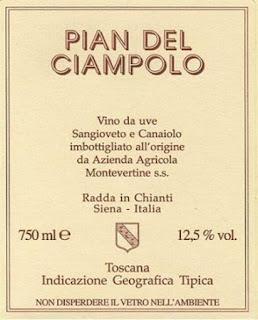 branding immagine comunicazione wine
