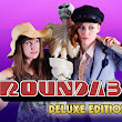 Games Repack: Roundabout Deluxe Edition - PLAZA (4 GB)