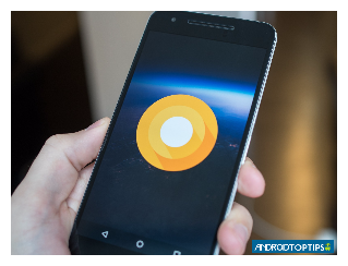 How To Get The Android O Developer Preview