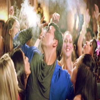 hookah bar mp3 free download