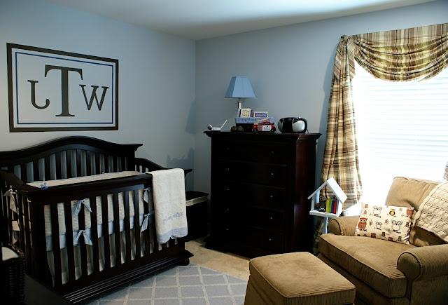 Baby Room Ideas: Make Fun the Nursery Baby Room Ideas: Make Fun the Nursery 6