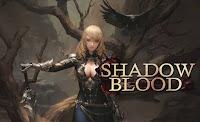 ShadowBlood Apk Mod | aqilsoft