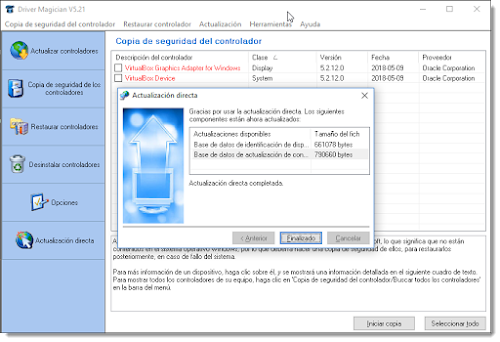 GoldSolution.Software.Driver.Magician.v5.21.Incl.Keygen-F4CG-intercambiosvirtuales.org-02.png