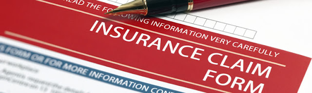 home insurance claim denials