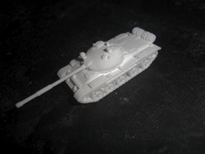 T-62 (1962)