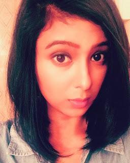 Prerna Panwar   Elena from Kuch Rang Pyar Ke Aise Bhi TV Show (1).jpg