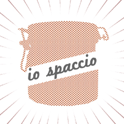 Spacciatrice di PASTA MADRE