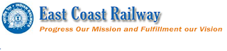 EAST COAST RAILWAY | RAILWAY RECRUITMENT CELL