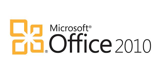 microsoft office 2010 professional plus vl 中文 免 序號