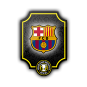 sob o sistema de disputa de pontos corridos LaLiga Kits - Dream League Soccer 18