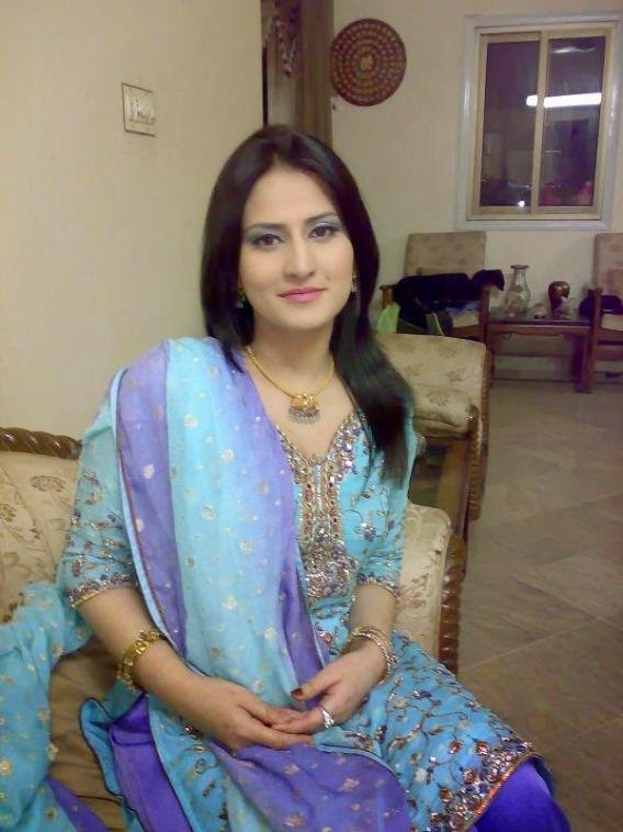 Chat4girlz Chat Room Pakistani Chat Room Online Chat
