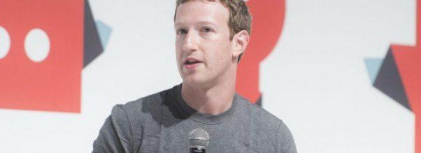 Bisakah kebijakan cuti bos facebook diterapkan dalam usaha kecil ?