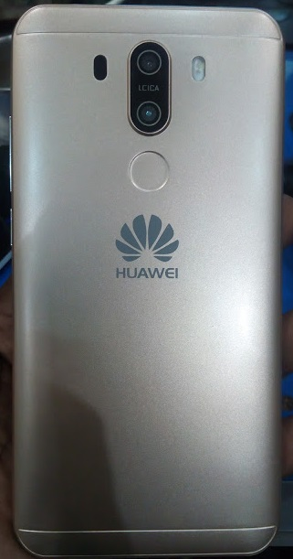 P30 HUAWEI COPY FIRMWARE NAND 100% TESTED - Sharif Telecom