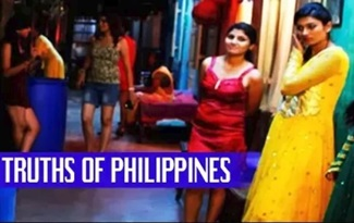 15 interesting facts about PHILIPPINES REPUBLIC..