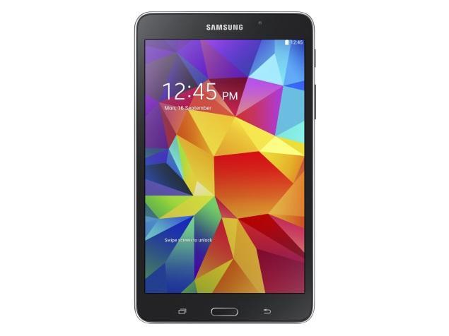 Samsung Galaxy Tab 4 7.0 3G Specifications - Inetversal