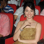 Tamannah at Badrinath Telugu Movie Audio Release Images